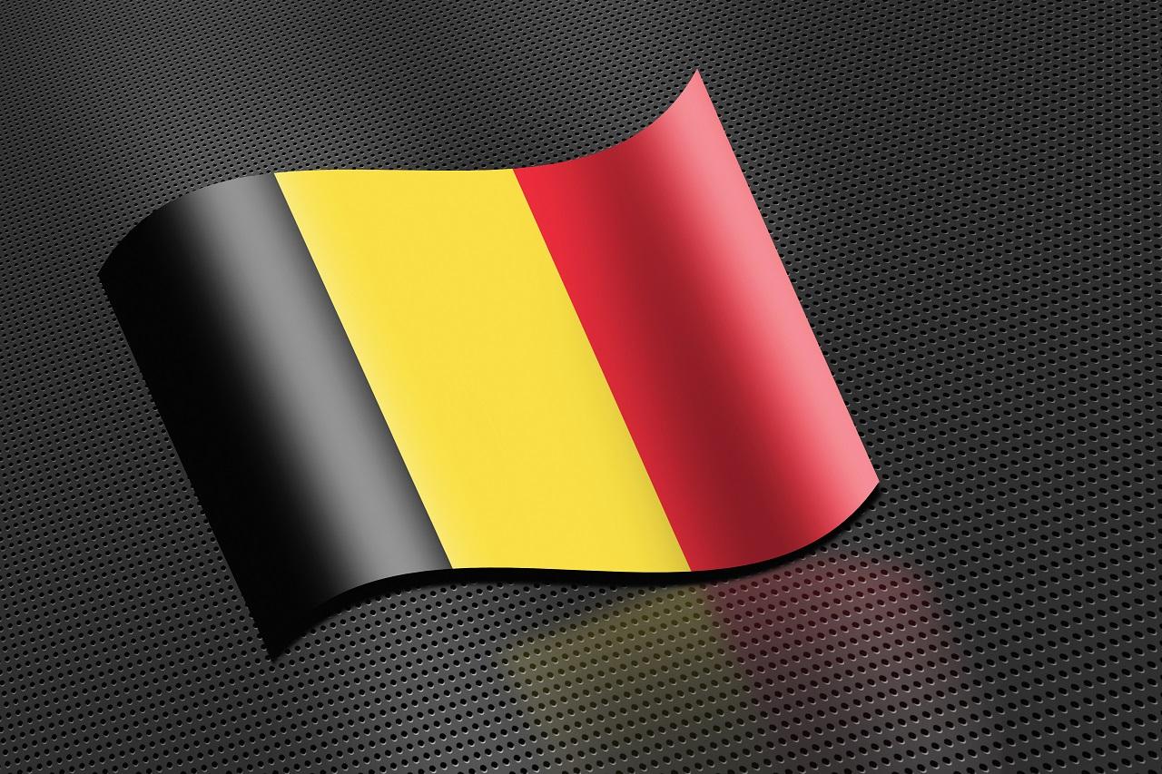 Jak bez problemów przeprowadzić się do Belgii?